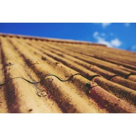 Roofing Repair OC