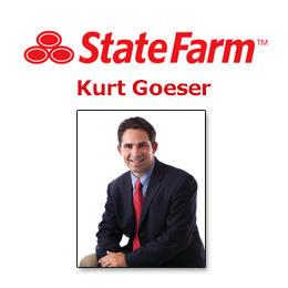 Kurt Goeser - State Farm Insurance Agent