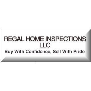 Regal Home Inspection, LLC