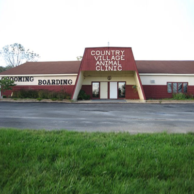 Country Village Animal Clinic image 10
