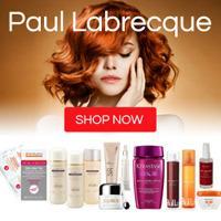 Paul Labrecque Salon & Spa image 0