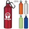 Graffiti Graphics Promotional Products