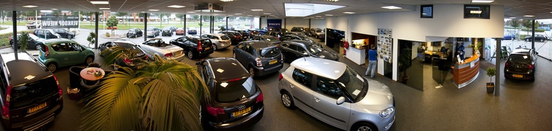 Autos garage tot dronten infobel nederland for Garage sn autos 42