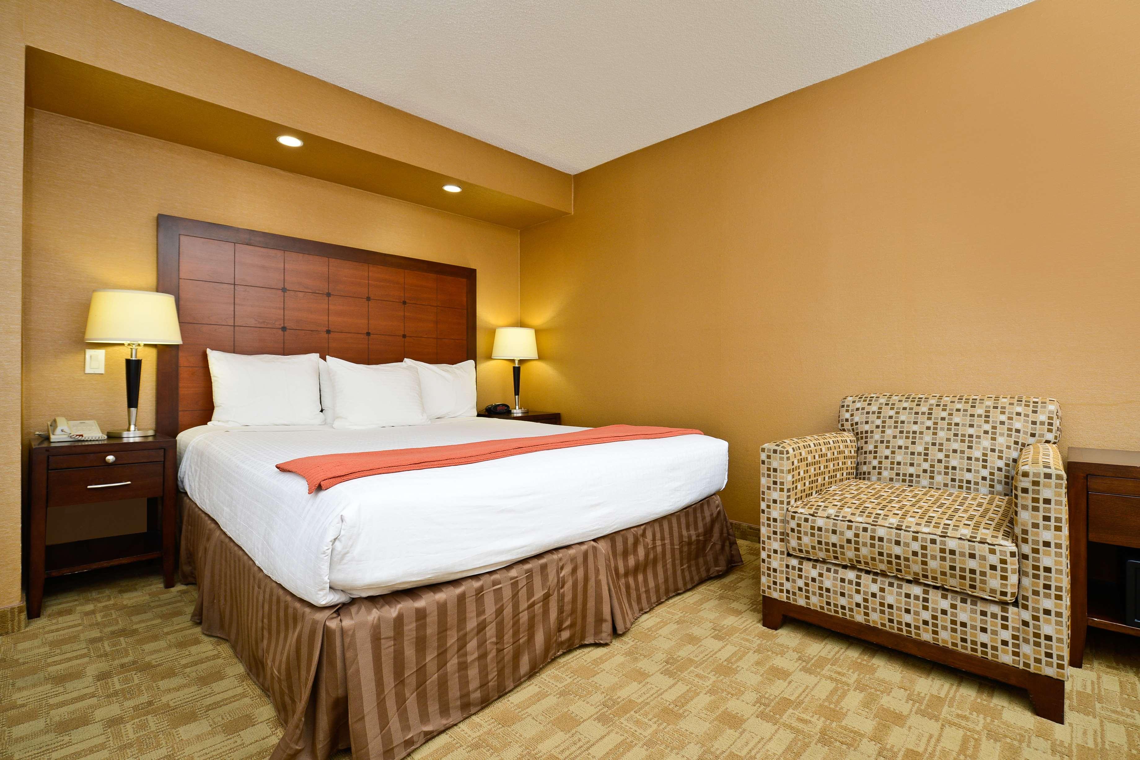 Best Western Inn at Palm Springs image 16