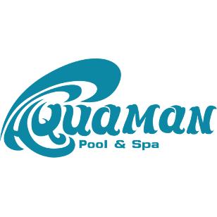 Aquaman Pool & Spa