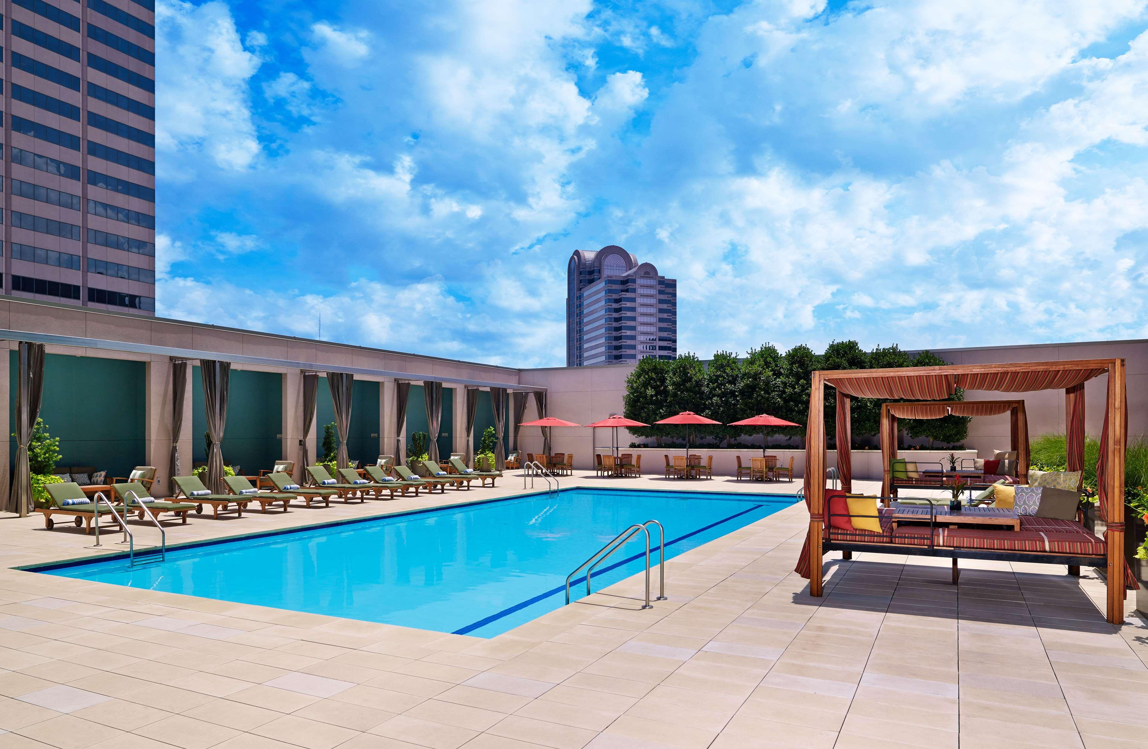 The Westin Galleria Dallas image 1