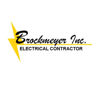 Brockmeyer Inc. Electrical Contractor