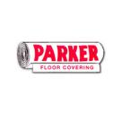 Parker Floor Covering image 1