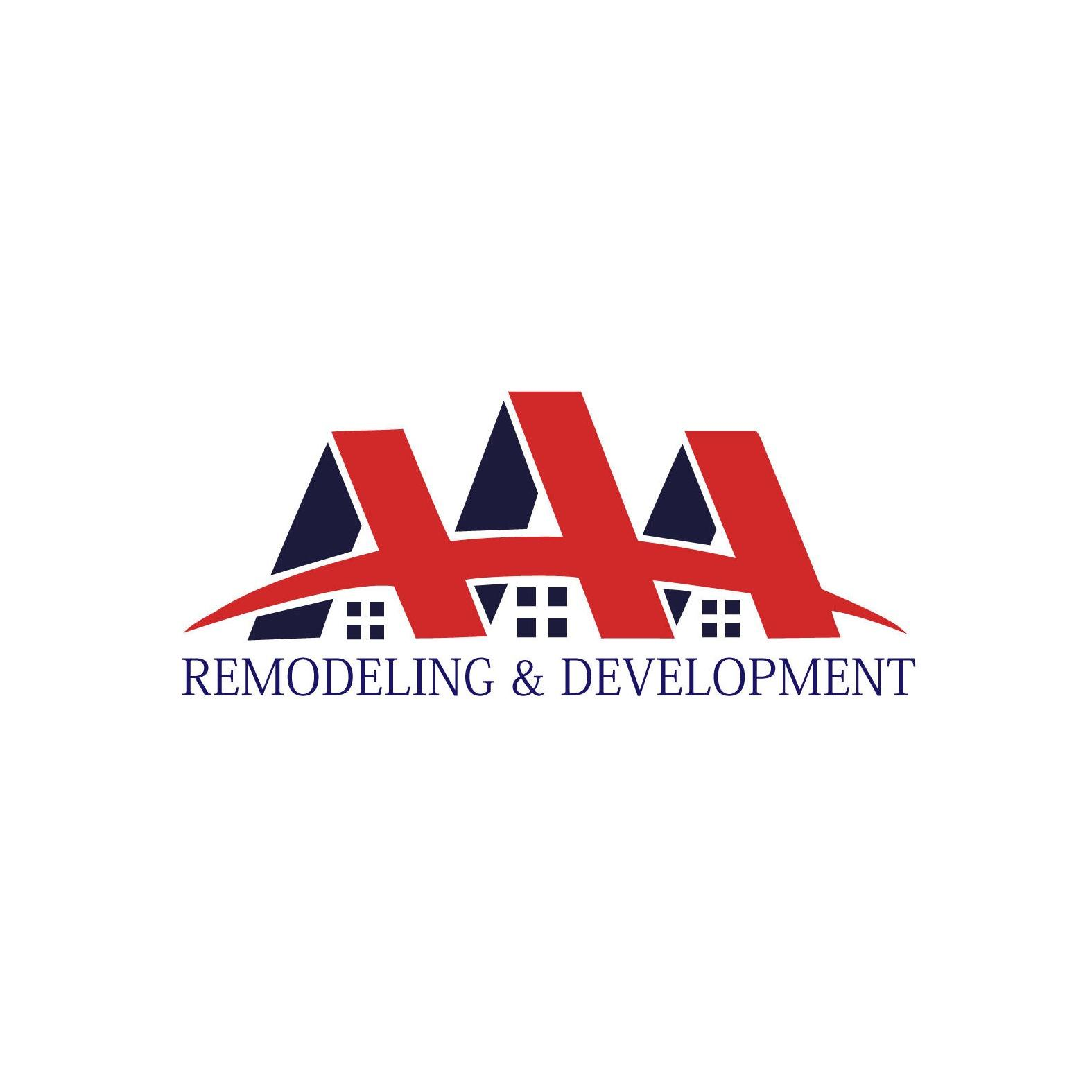 AAA Remodeling & Development
