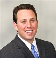 Robert F De Stefano - Ameriprise Financial Services, Inc. image 0