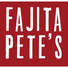 Fajita Pete's - Hedwig Village
