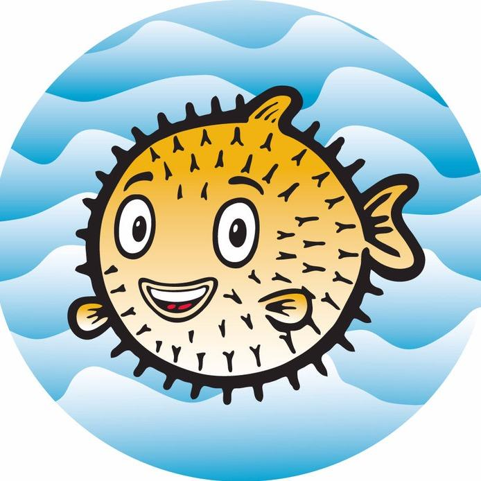 Son of a Fish image 10