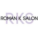Roman K Salon