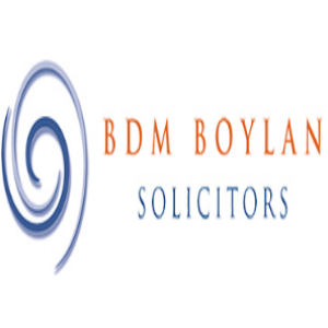 BDM Boylan Solicitors