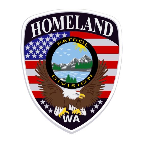 HOMELAND PATROL DIVISION, LLC