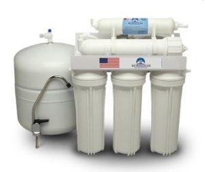 Alaska Water Products image 3