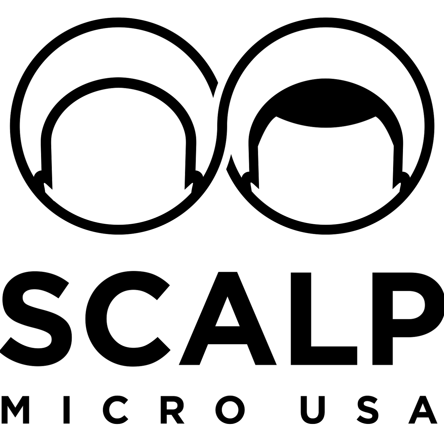 Scalp Micro USA