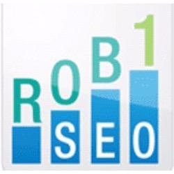 Rob1SEO | Search Engine Optimization Consultants - Lynwood Office