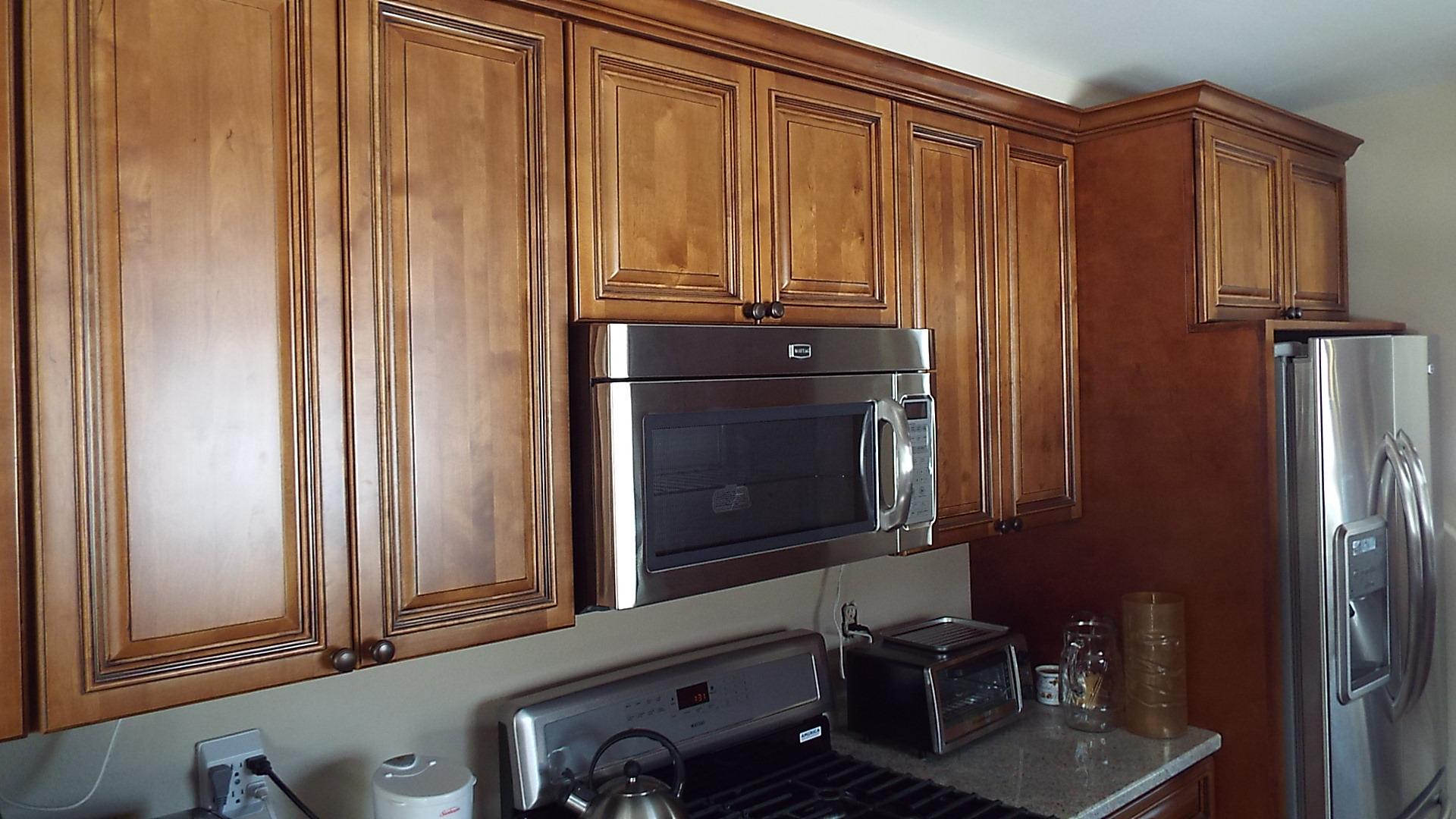 Design Decorating & Kitchens LLC image 3