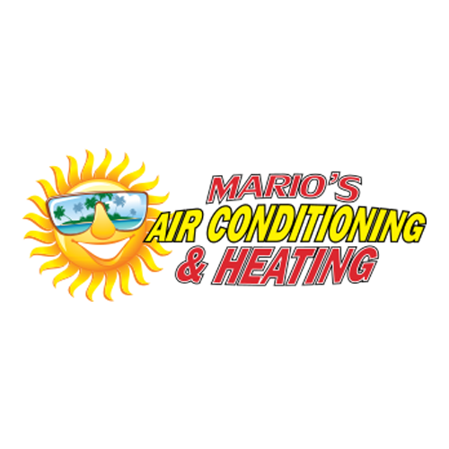 Mario's Air Conditioning & Heating