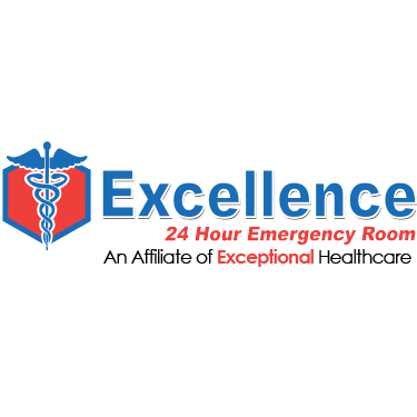Excellence ER - Sachse