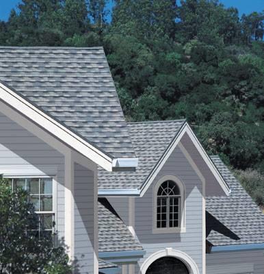 East Carolina Roofing & Coating Inc image 2