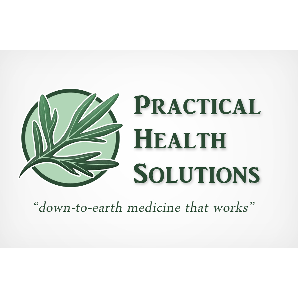 Practical Health Solutions, LLC - Fort Collins, CO 80525 - (970)482-2010 | ShowMeLocal.com