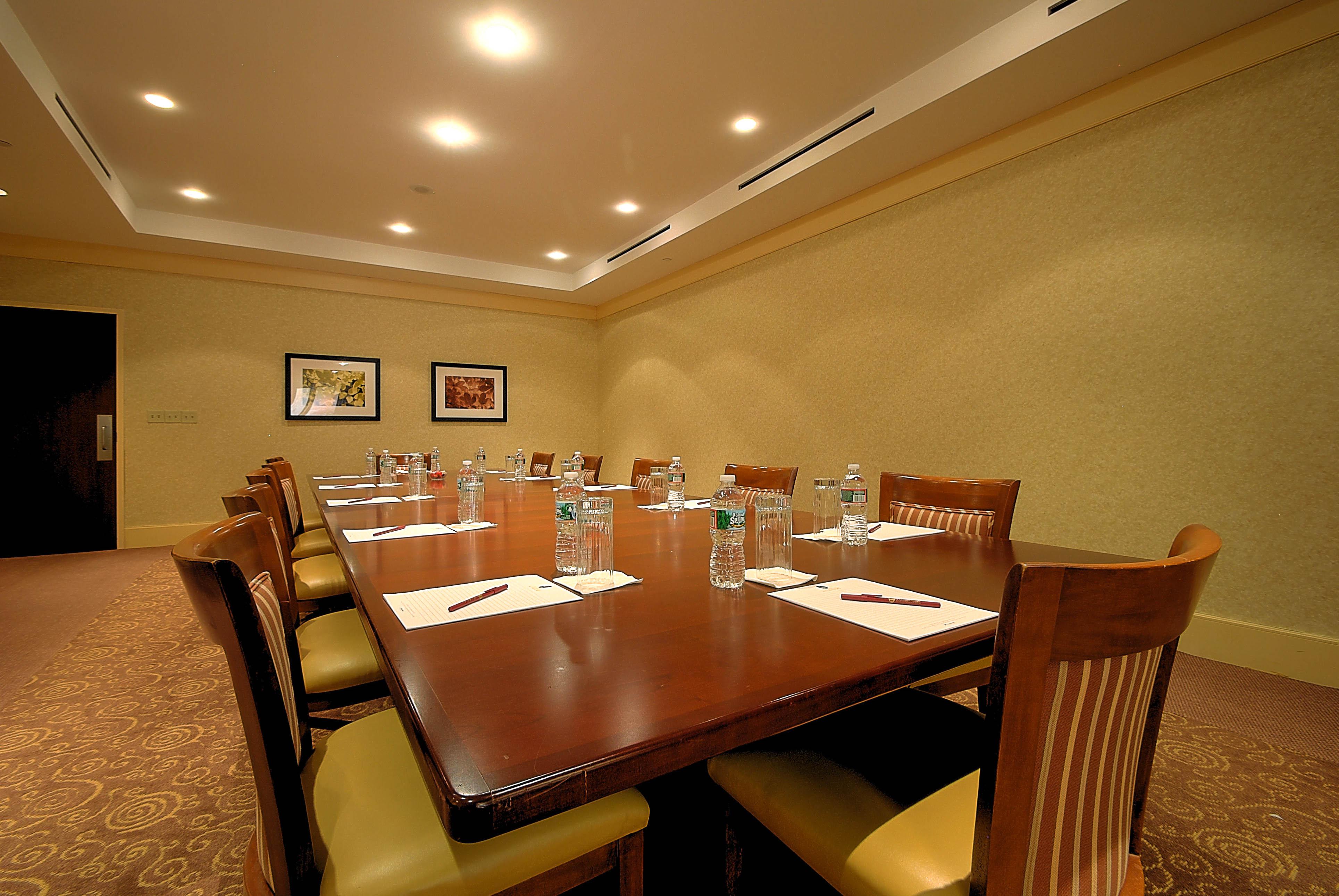Southbridge Hotel & Conference Center image 11
