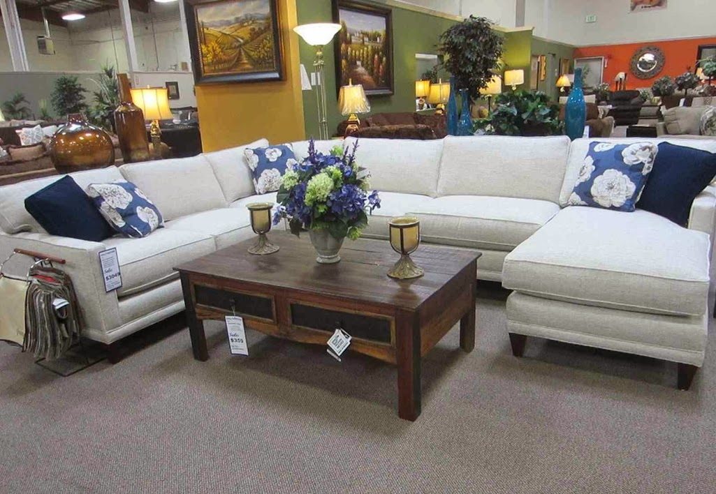Valley Furniture image 1