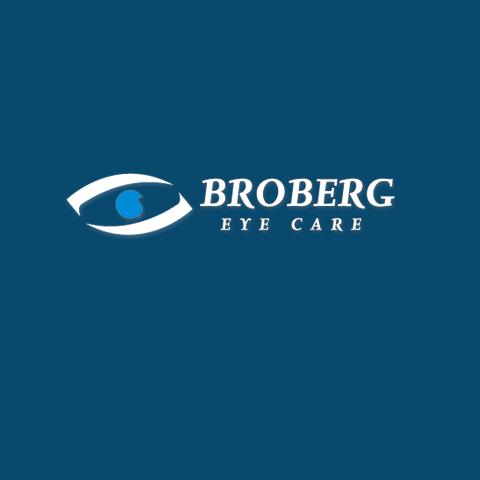 Broberg Eye Care