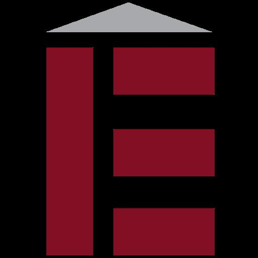 Ellicott Development image 0