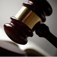 Joseph Monaco Wrongful Death and Injury Lawyer
