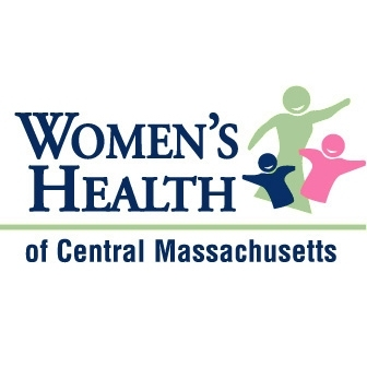 Leah Wilson, MD - Worcester, MA 01604 - (508)755-4861 | ShowMeLocal.com