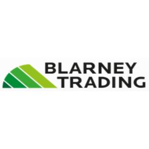 Blarney Trading