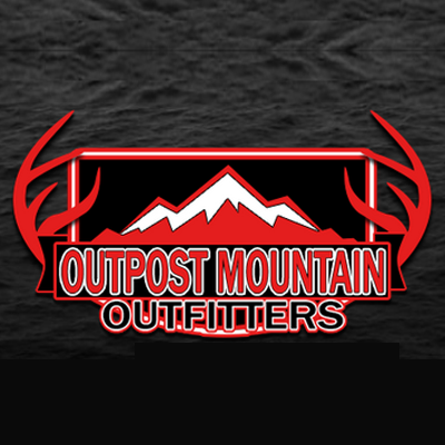 Outpost Mountain Outfitters