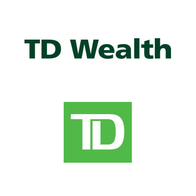 TD Bank Private Client Group