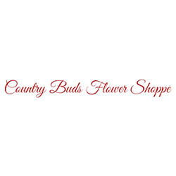 Country Buds Flower Shoppe