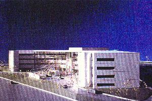 Ferry And Associates Architects image 4
