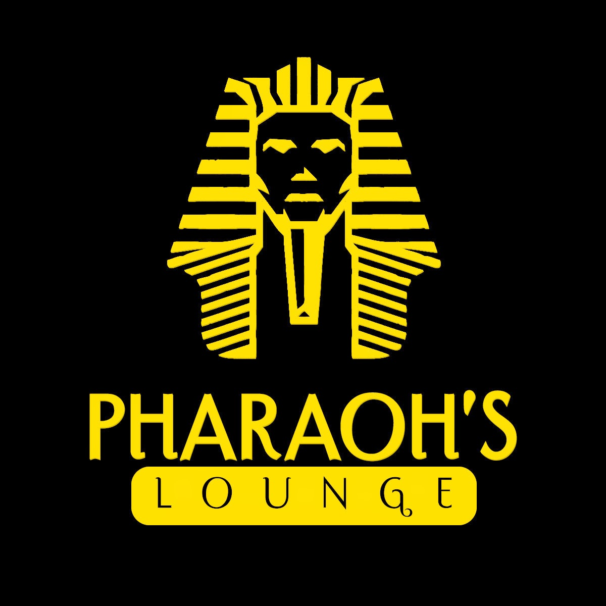 Pharaoh's Hookah Lounge - San diego, CA 92109 - (858)886-7975 | ShowMeLocal.com