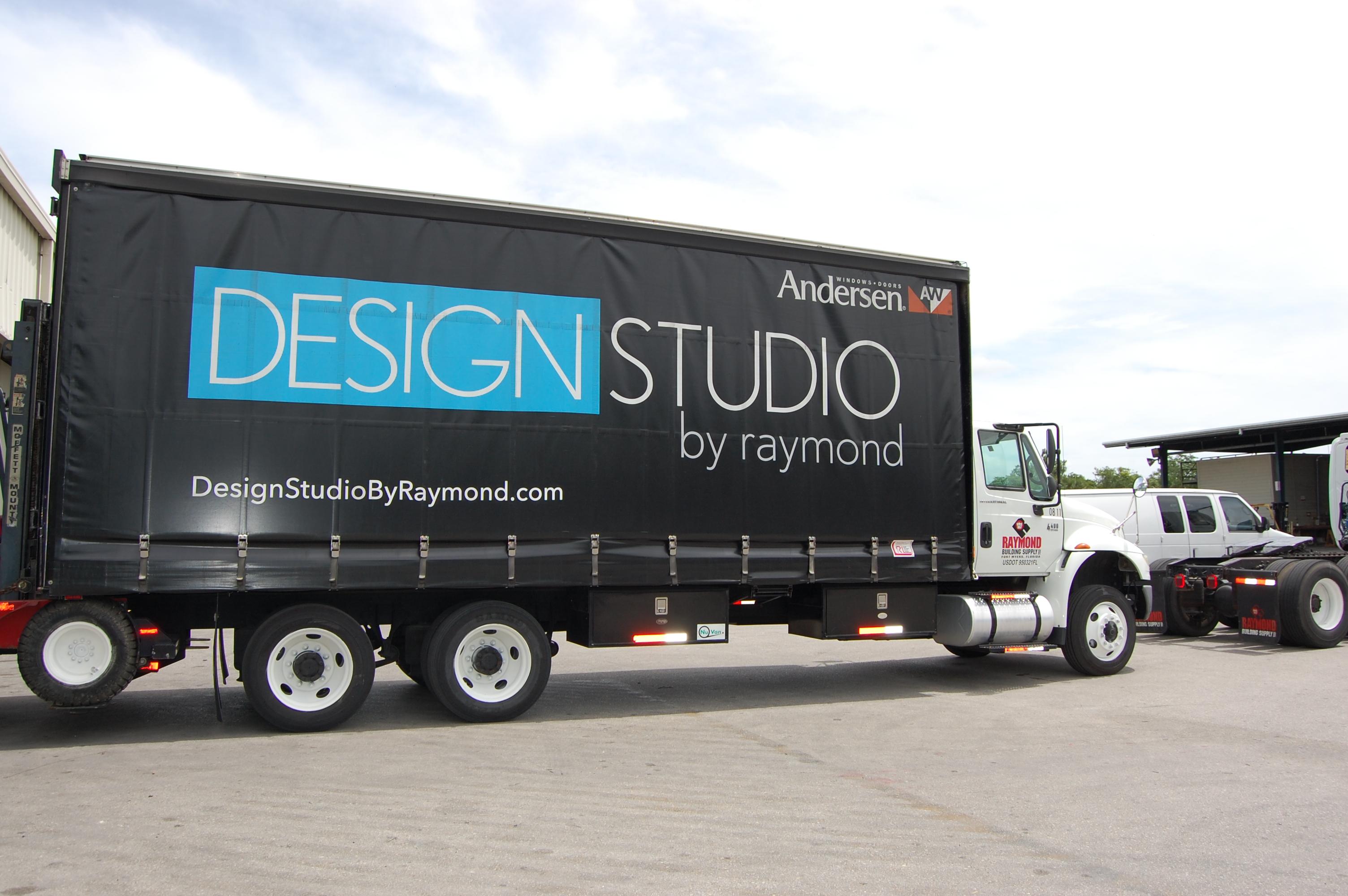 Raymond Building Supply image 3
