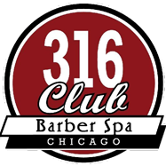 316 Club