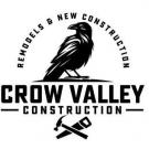 Crow Valley Construction LLC