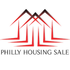 Philly Housing Sale