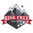Risk Free Serv