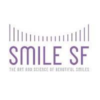 Smile SF: Dr Farah Sefidvash