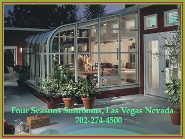 Four Seasons Sunrooms image 41