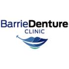 Barrie Denture Clinic