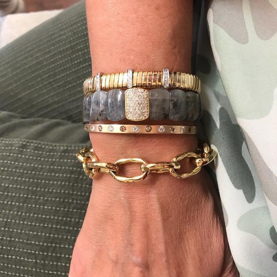 Fine Designs In Jewelry image 27