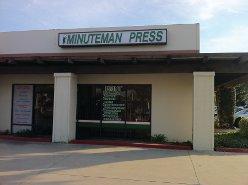 Minuteman Press image 0
