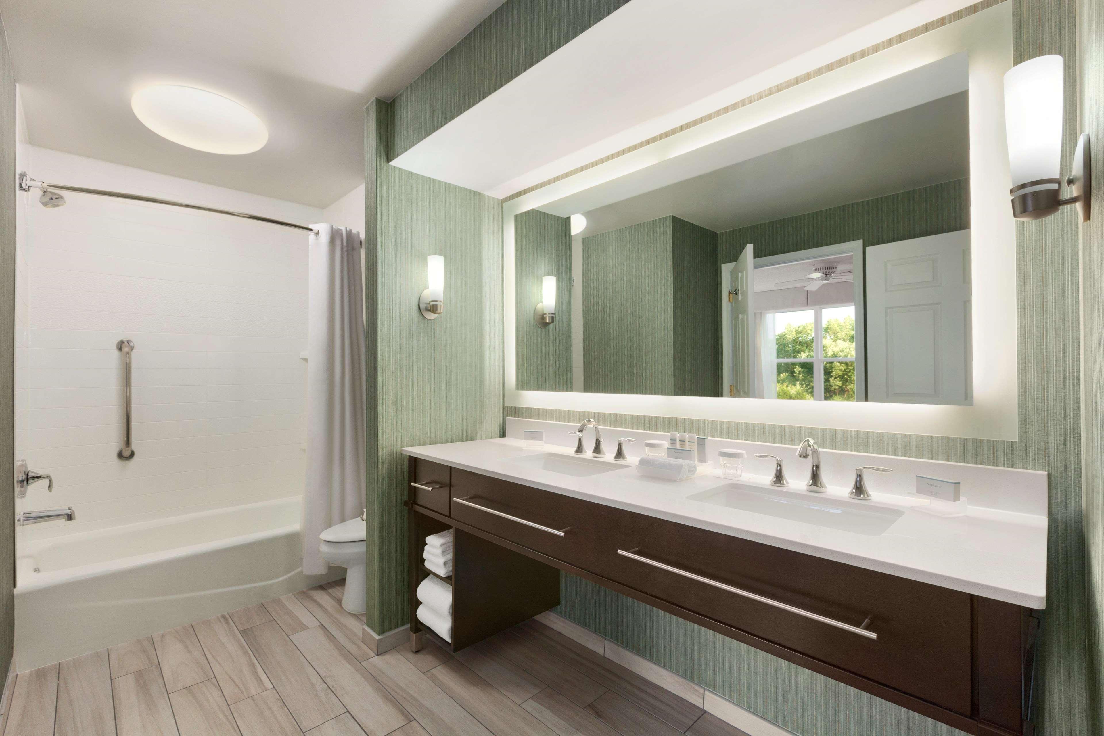 Homewood Suites by Hilton Wilmington-Brandywine Valley in Wilmington, DE, photo #26